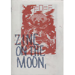 foff2013_20130131_zineonthemoon - application/pdf