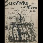survivreetvivre_19720601_n012 - application/pdf
