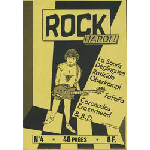 rockhardi1983_19840101_n004 - application/pdf