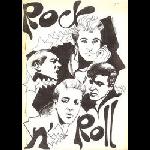 rocknroll1973_19740501_n008.pdf - application/pdf