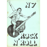 rocknroll1973_19740401_n007.pdf - application/pdf