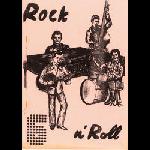 rocknroll1973_19740301_n006.pdf - application/pdf