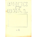 rocknroll1973_19740101_n004.pdf - application/pdf