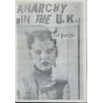 anarchyintheuk - application/data