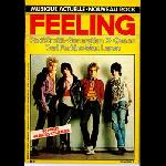 feeling1978_19780501_n005.pdf - application/pdf