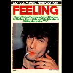 feeling1978_19780601_n006.pdf - application/pdf