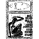 bis-repetita-1.pdf - application/pdf