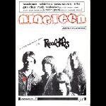 nineteen1982_19830101_n002.pdf - application/pdf