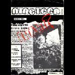nineteen1982_19831001_n006.pdf - application/pdf