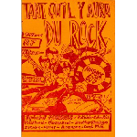 http://www.fanzino.org/expo_rock/pages/pdf/tant_quil_y_aura_du_rock_3-4_septembre1984.pdf - URL