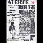 alerterouge1984_19851201_n004.pdf - application/pdf