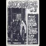 sillyhornets_19910301_n003.pdf - application/pdf