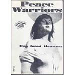 peacewarriors1994_19940901_n001.pdf - application/pdf