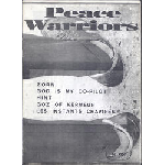 peacewarriors1994_19950901_n002.pdf - application/pdf