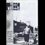 peacewarriors1994_19970301_n005.pdf - application/pdf