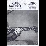 peacewarriors1994_19990901_n012.pdf - application/pdf
