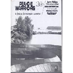 peacewarriors1994_20010201_n016.pdf - application/pdf