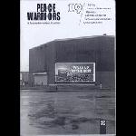 peacewarriors1994_20020701_n019.pdf - application/pdf