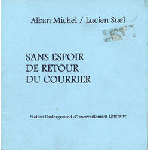 sansespoirderetourducourrier1995.pdf - application/pdf
