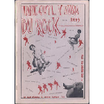 tantquilyauradurock1984_19860301_n009.pdf - application/pdf