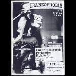 tranzophobia1994_19950501_n004.pdf - application/pdf