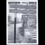 tranzophobia1994_19970101_n006.pdf - application/pdf